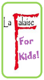 La Falaise For Kids, théâtre