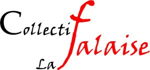 Collectif La Falaise